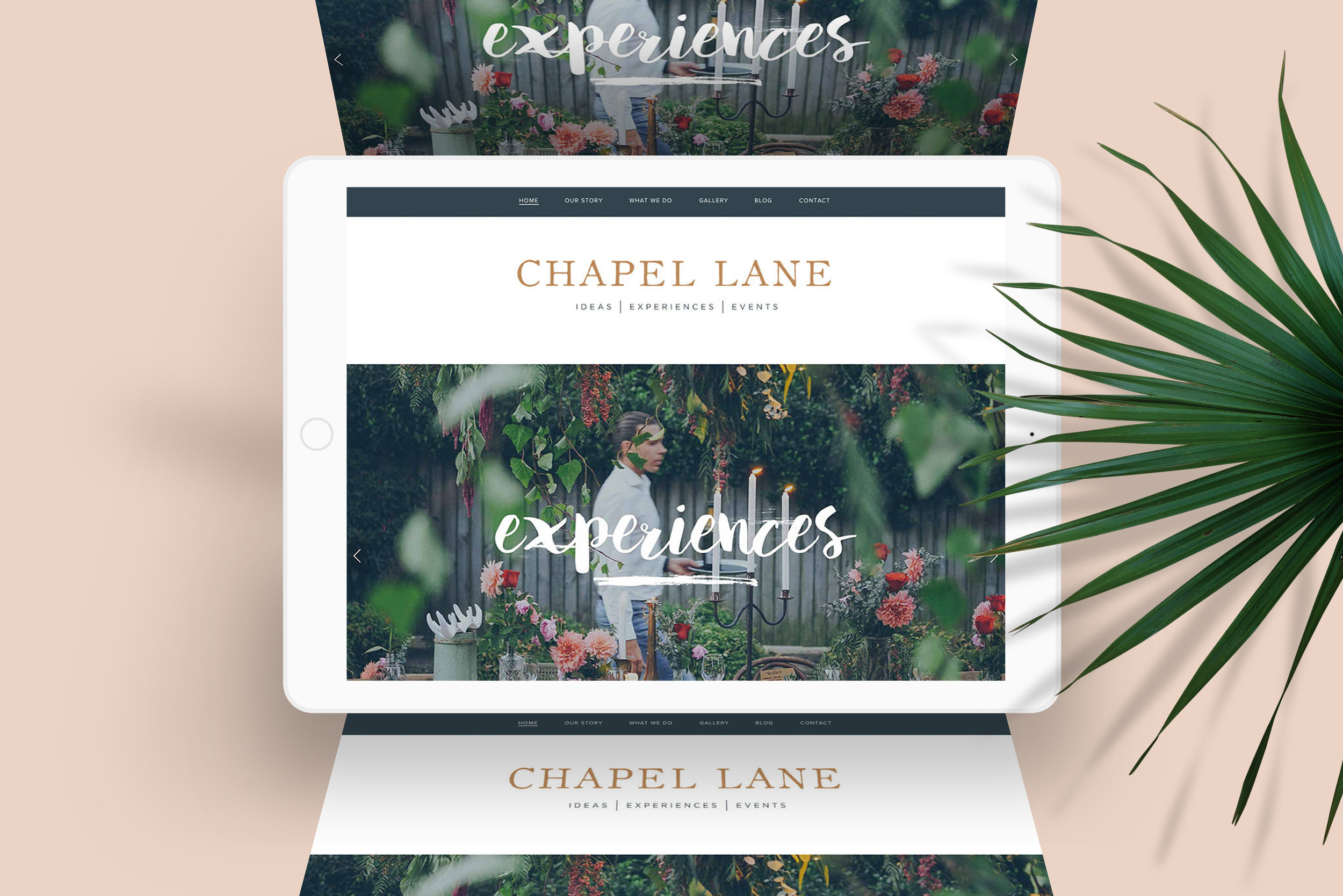 Nectar-&-Co_Chapel-Lane_Ipad-Mock-up-2.jpg