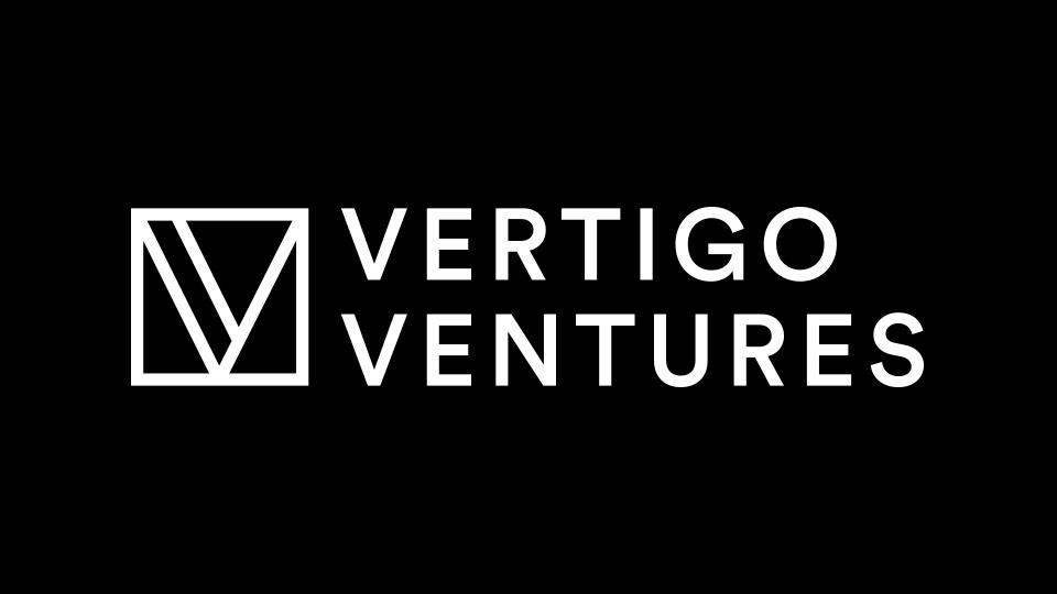 Nectar-&-Co-Vertigo-Ventures.jpg