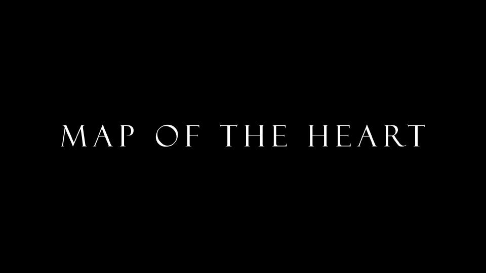 Nectar-&-Co-Map-Of-The-Heart.jpg