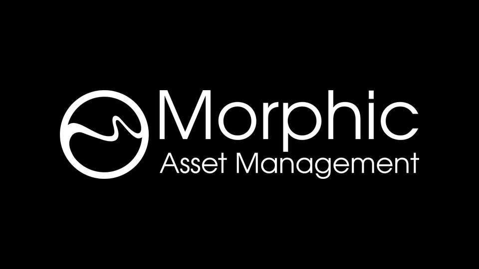 Nectar-&-Co-Morphic-Asset-Management.jpg