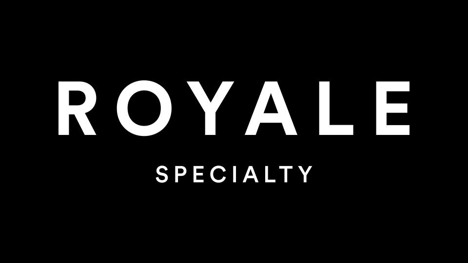 Nectar-&-Co-Royale-Specialty.jpg