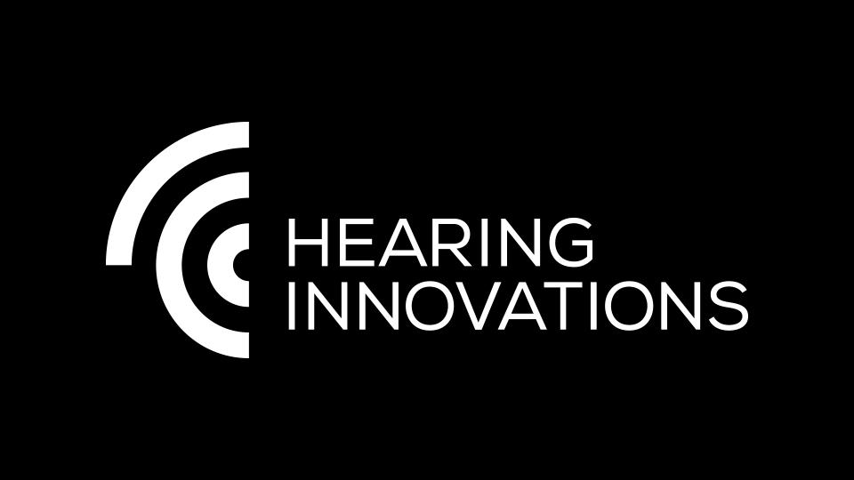 Nectar-&-Co-Hearing-Innovations.jpg