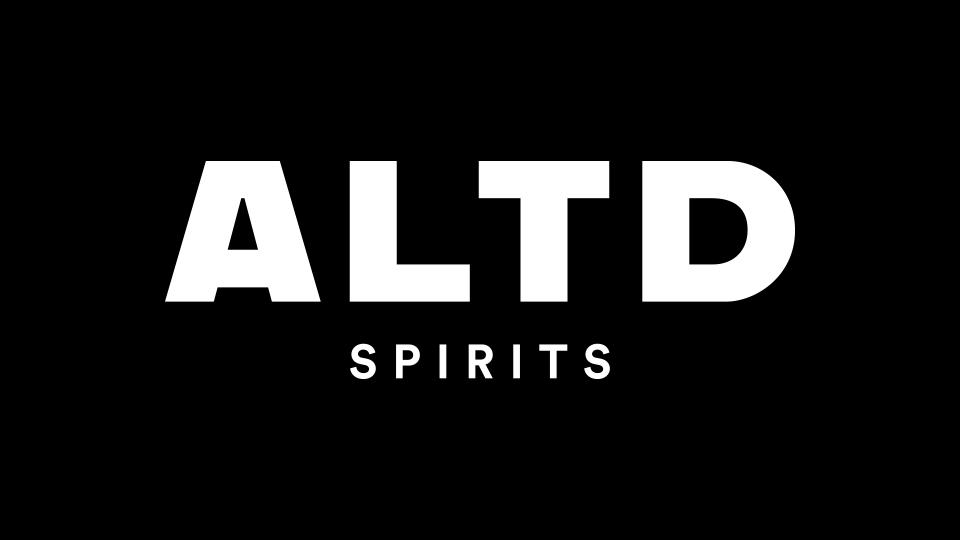 Nectar-&-Co-ALTD-Spirits.jpg