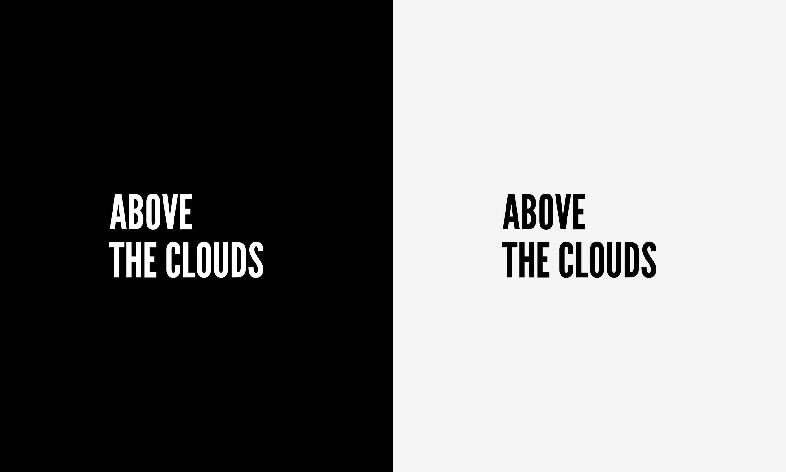 Nectar-&-Co-Above-The-Clouds-Alternative-Logo.jpg