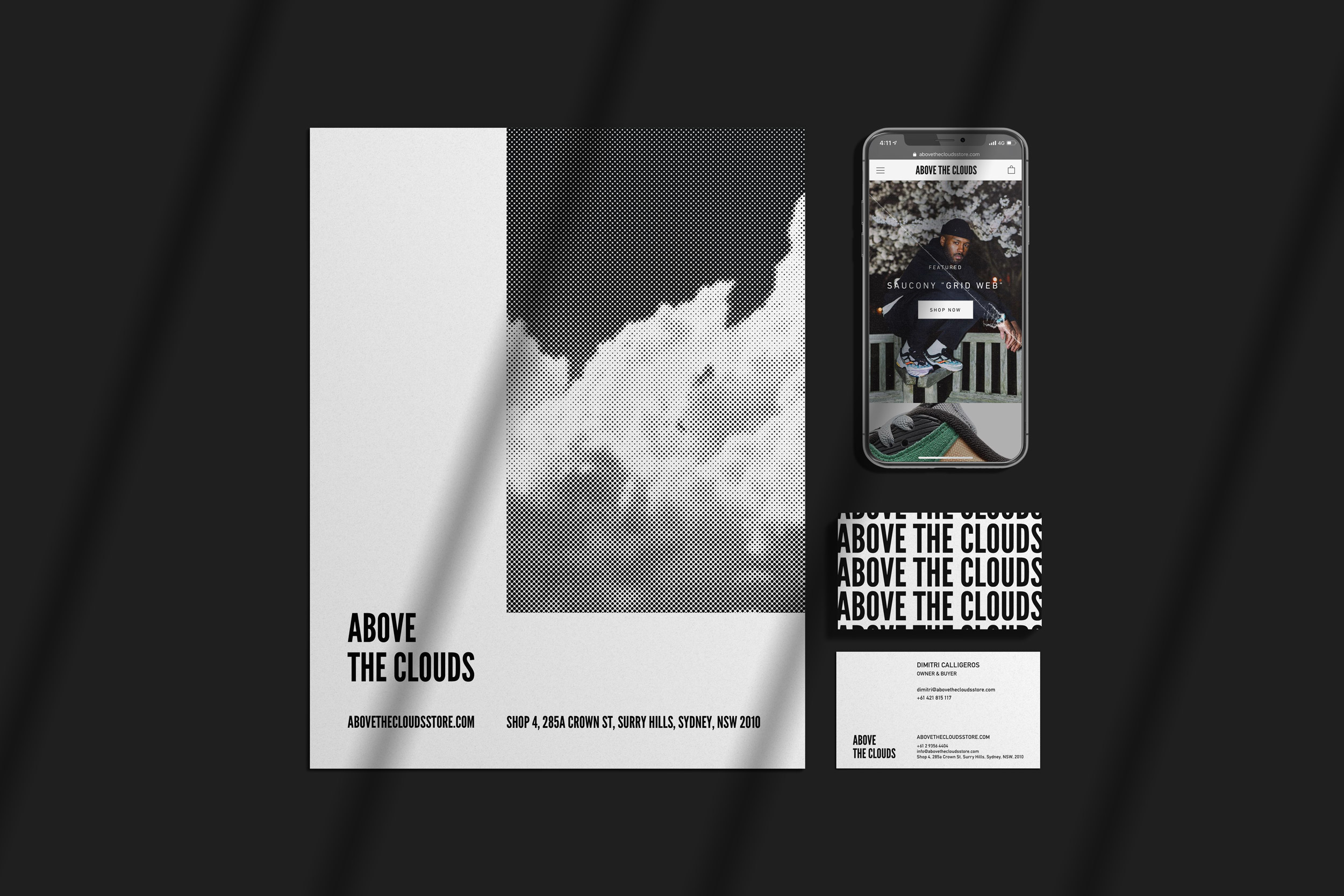 Nectar-&-Co-Above-The-Clouds-Branding-Mockup-All.jpg