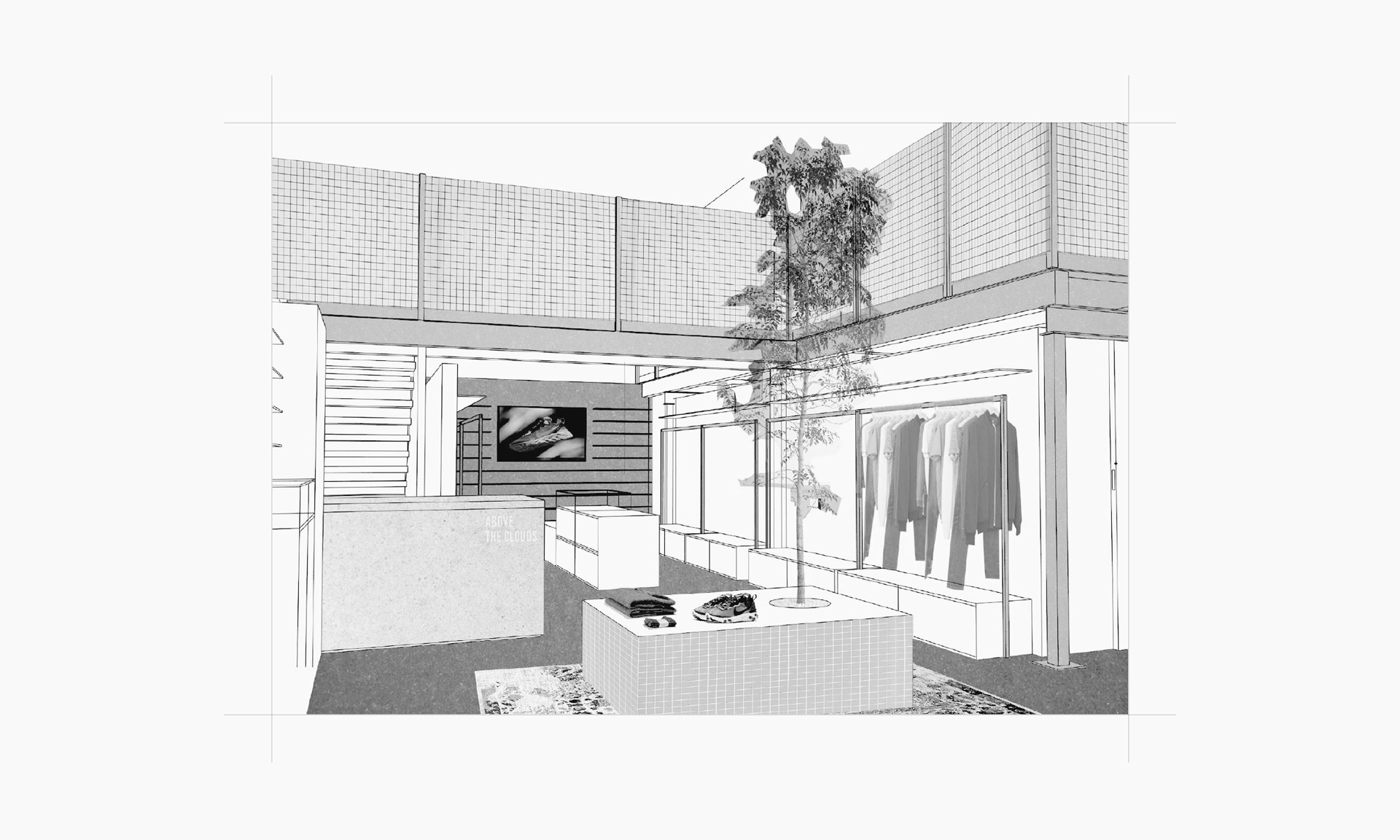 Nectar-&-Co-Above-The-Clouds-Store-Design-BW.jpg