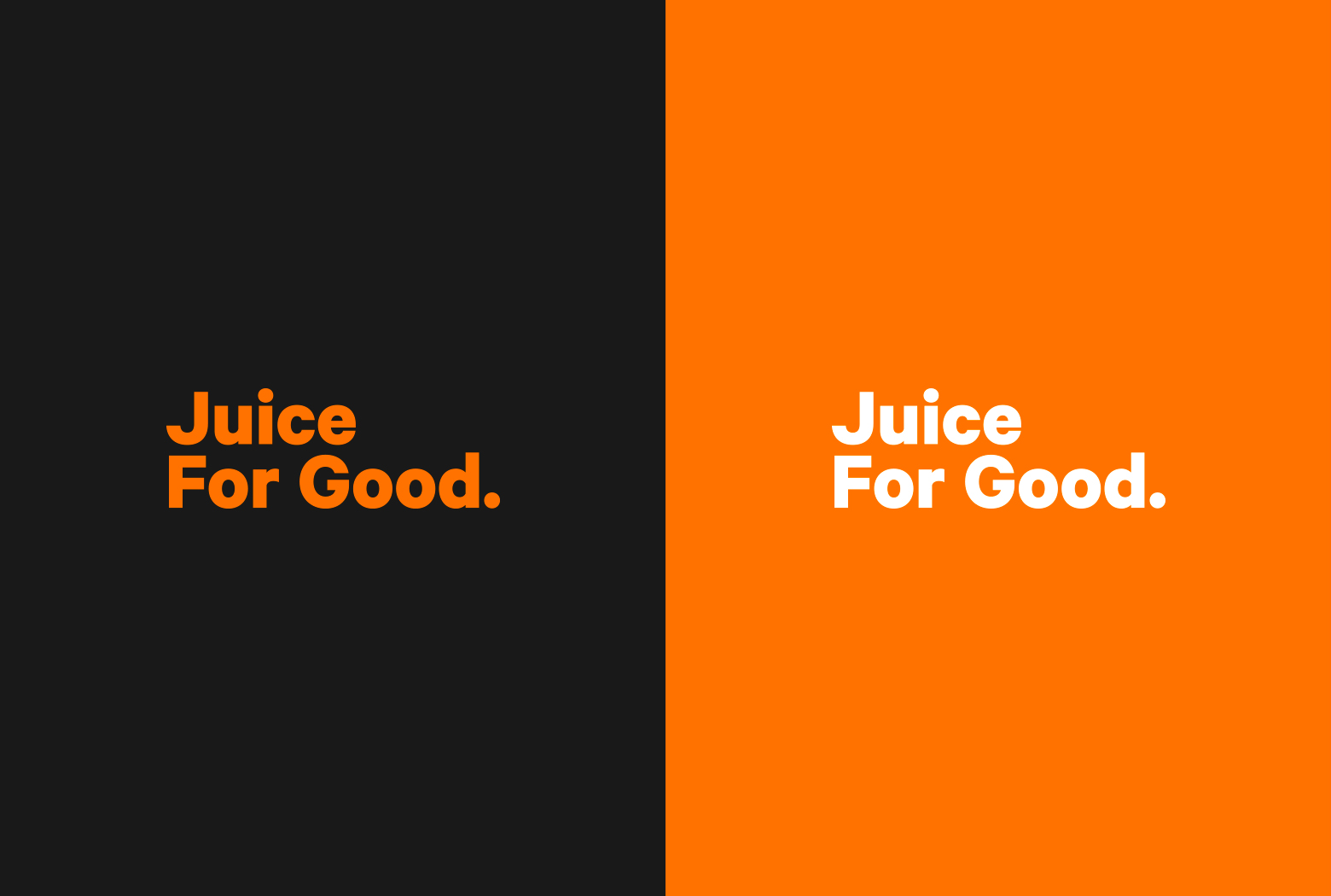 Nectar-&-Co-Naming-Juice-For-Good-Logo-Reverse.jpg