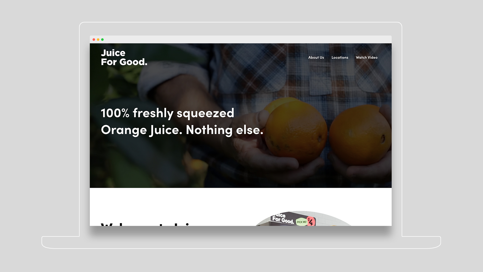 Nectar-&-Co-Juice-For-Good-Website.jpg