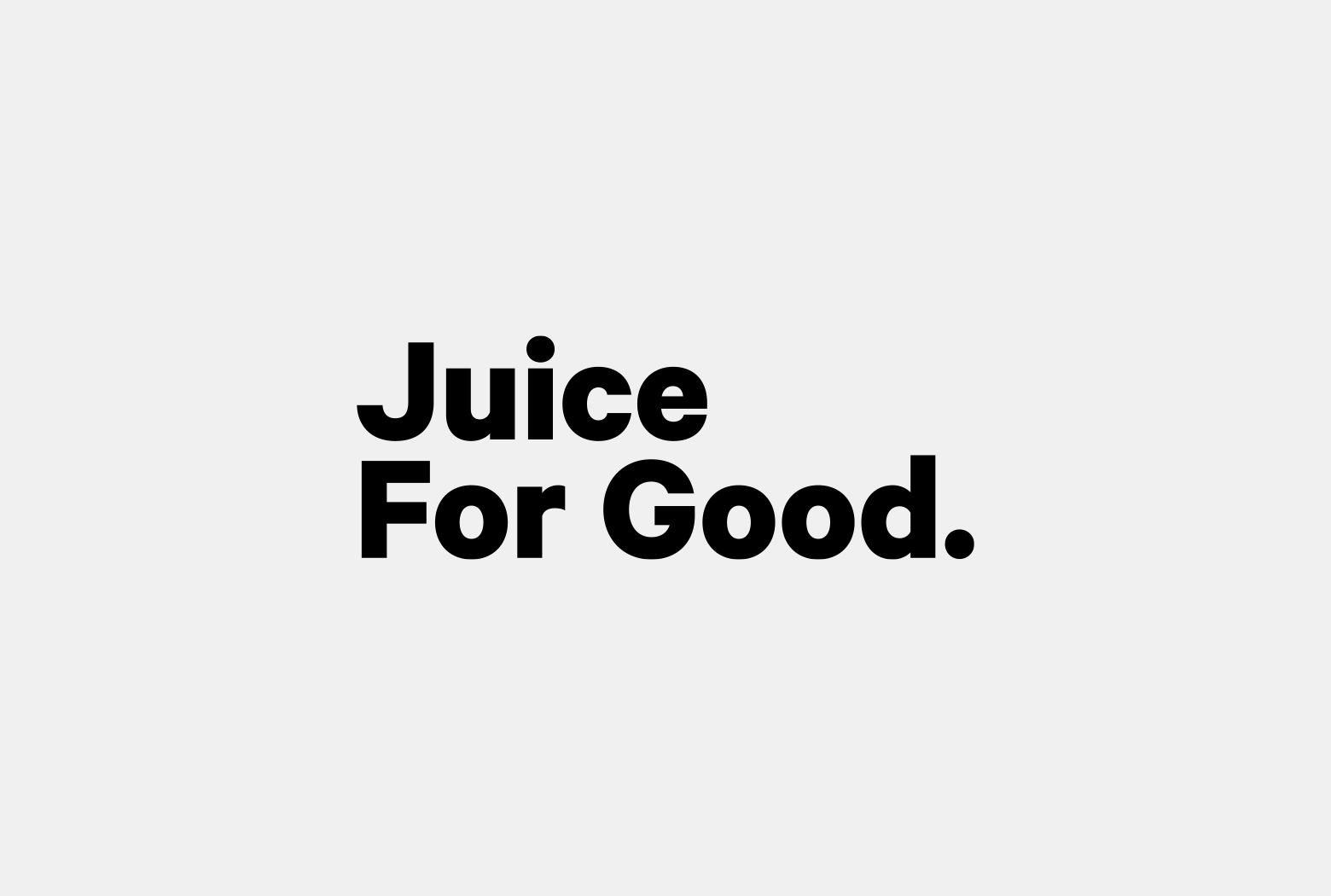 Nectar-&-Co-Naming-Juice-For-Good-Logo-Grey.jpg