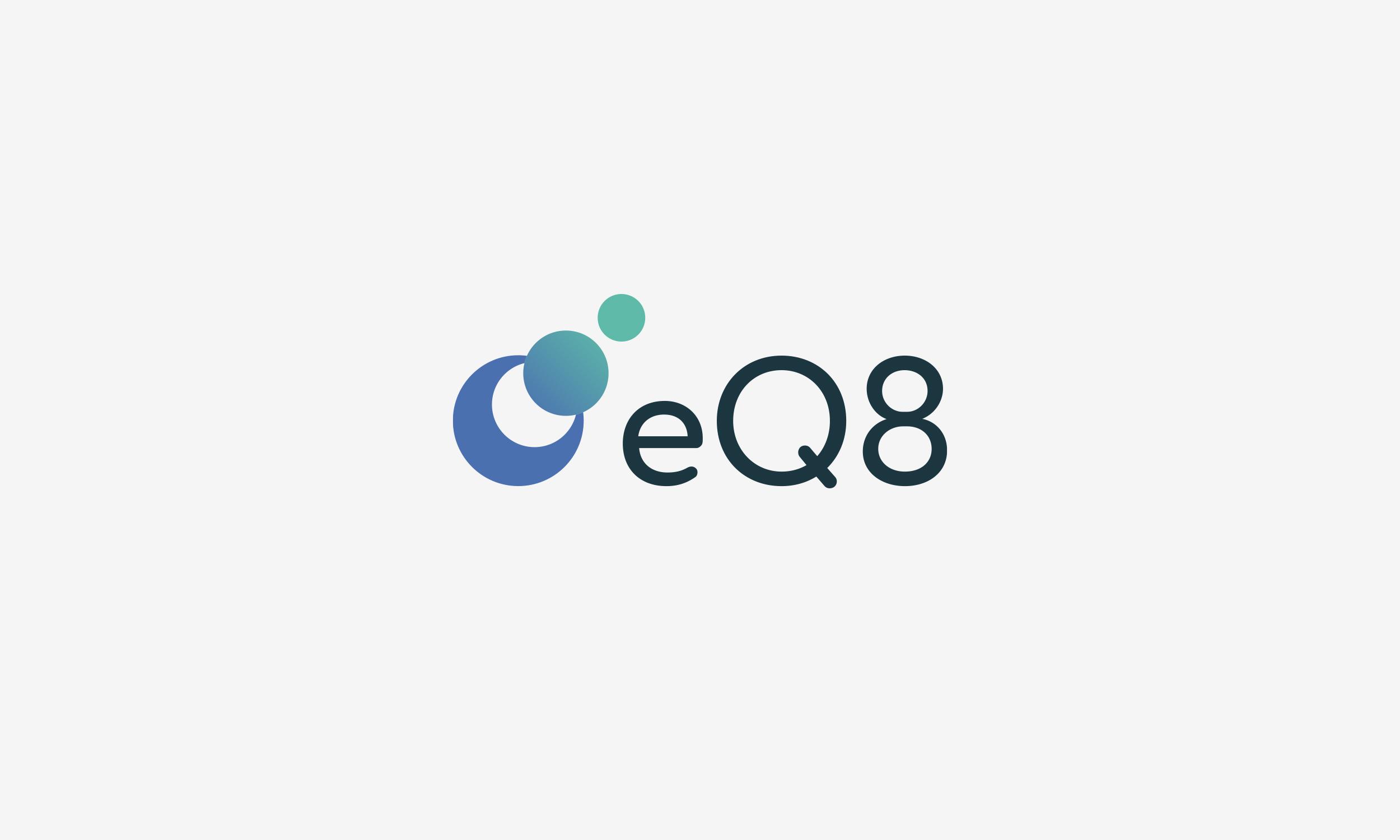 Nectar-&-Co-eQ8-Primary-Logo.jpg
