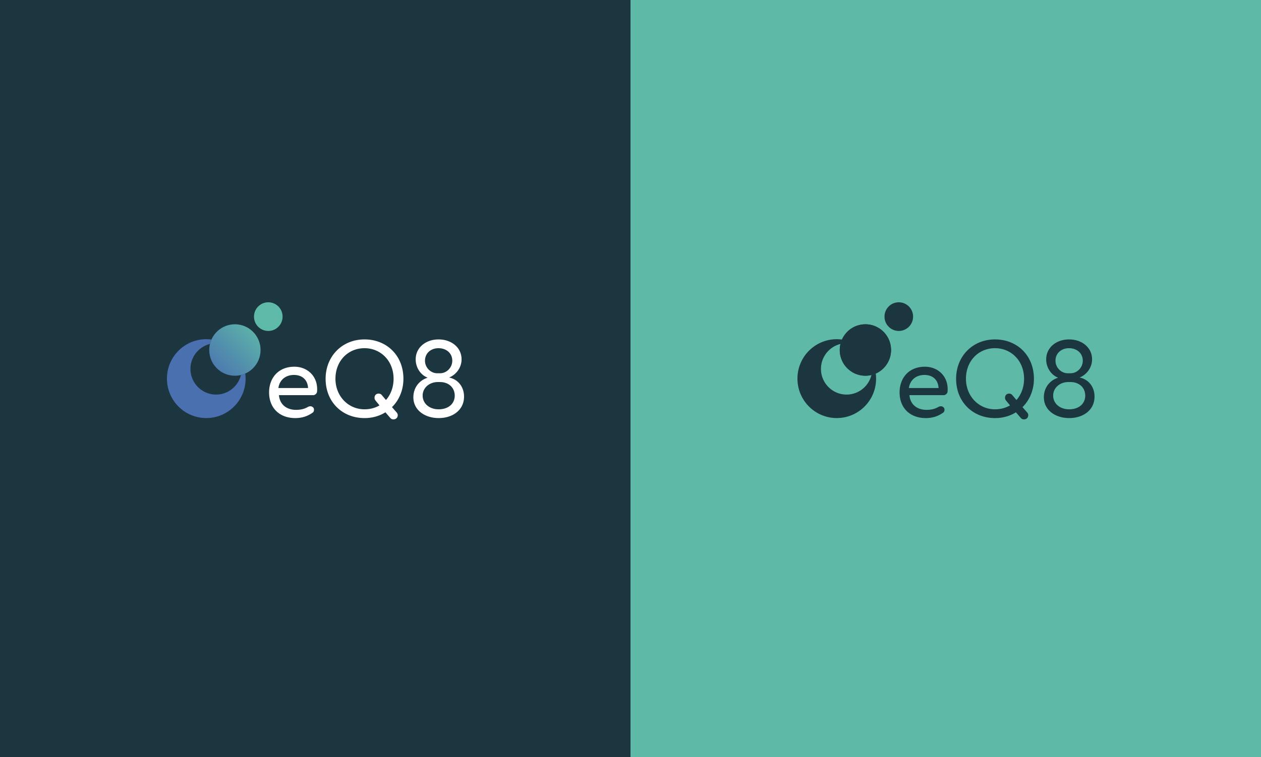 Nectar-&-Co-eQ8-Colour-Options-Logo.jpg