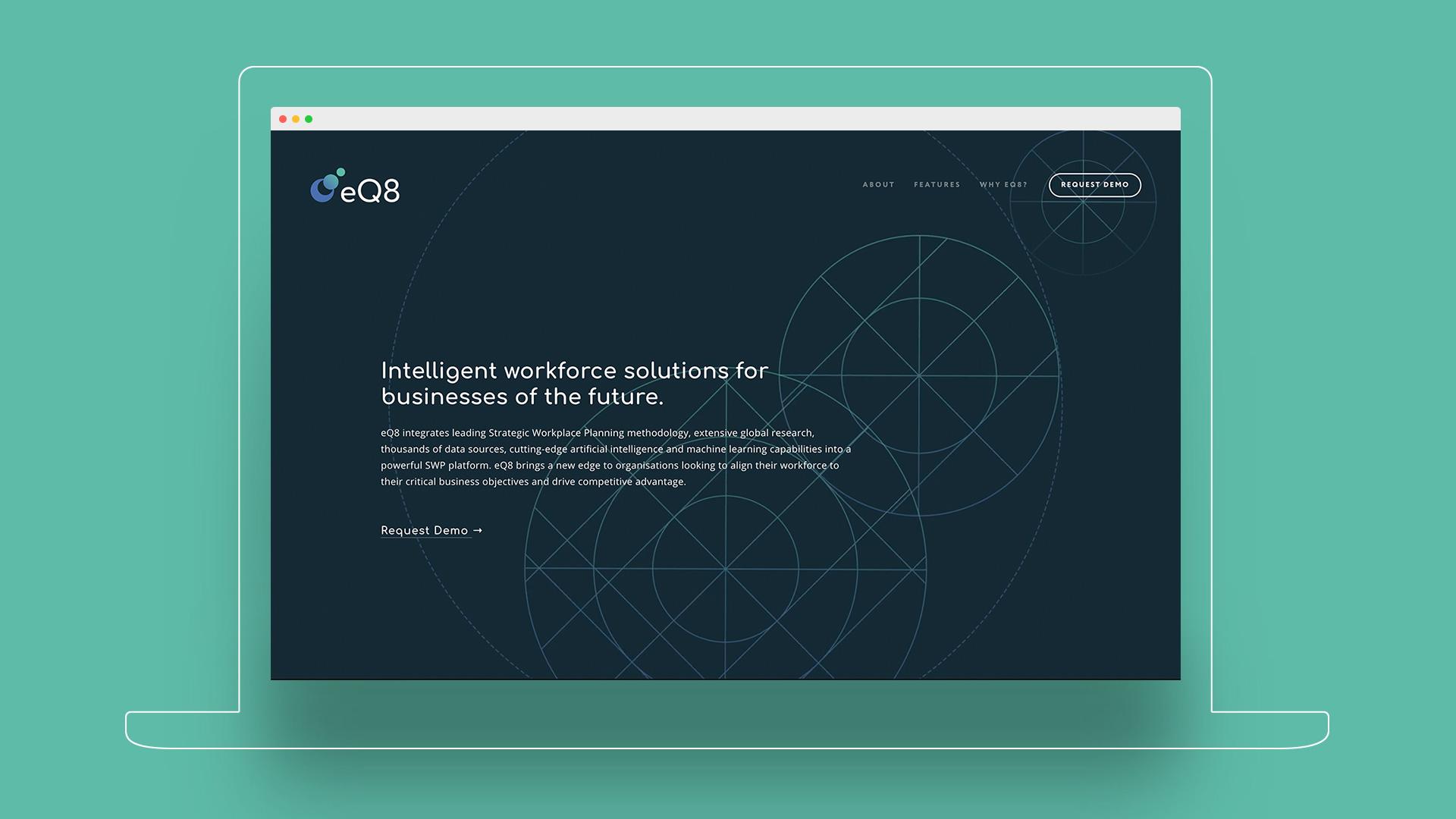 eQ8-Homepage-V1.jpg