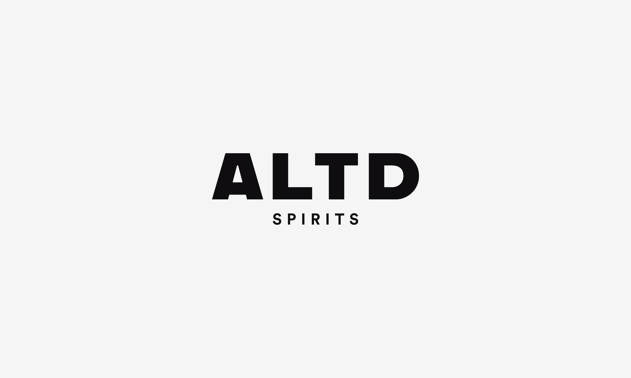Nectar-&-Co-ALTD-Spirits-Logo.jpg