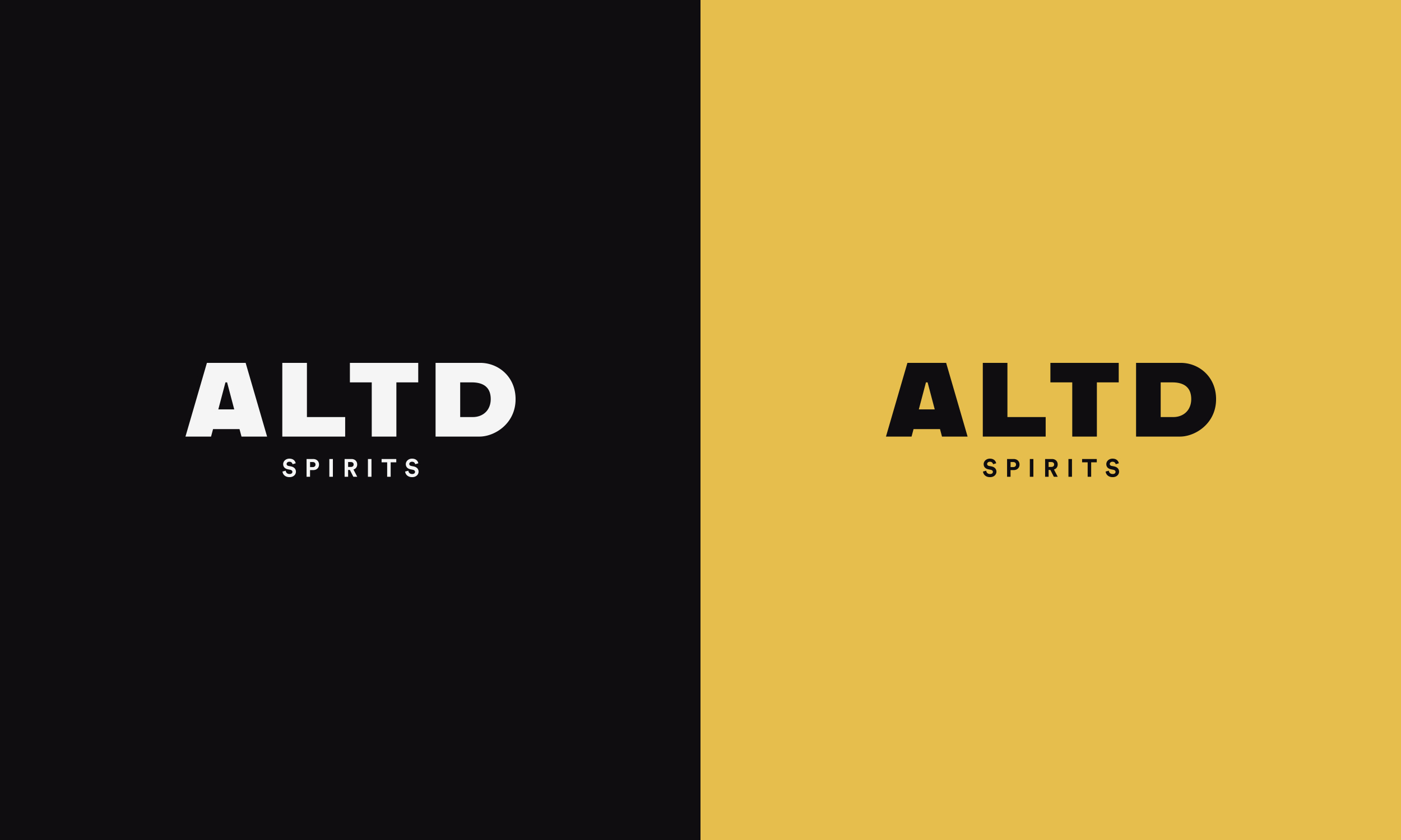 Nectar-&-Co-ALTD-Spirits-Logo-Alternate.jpg