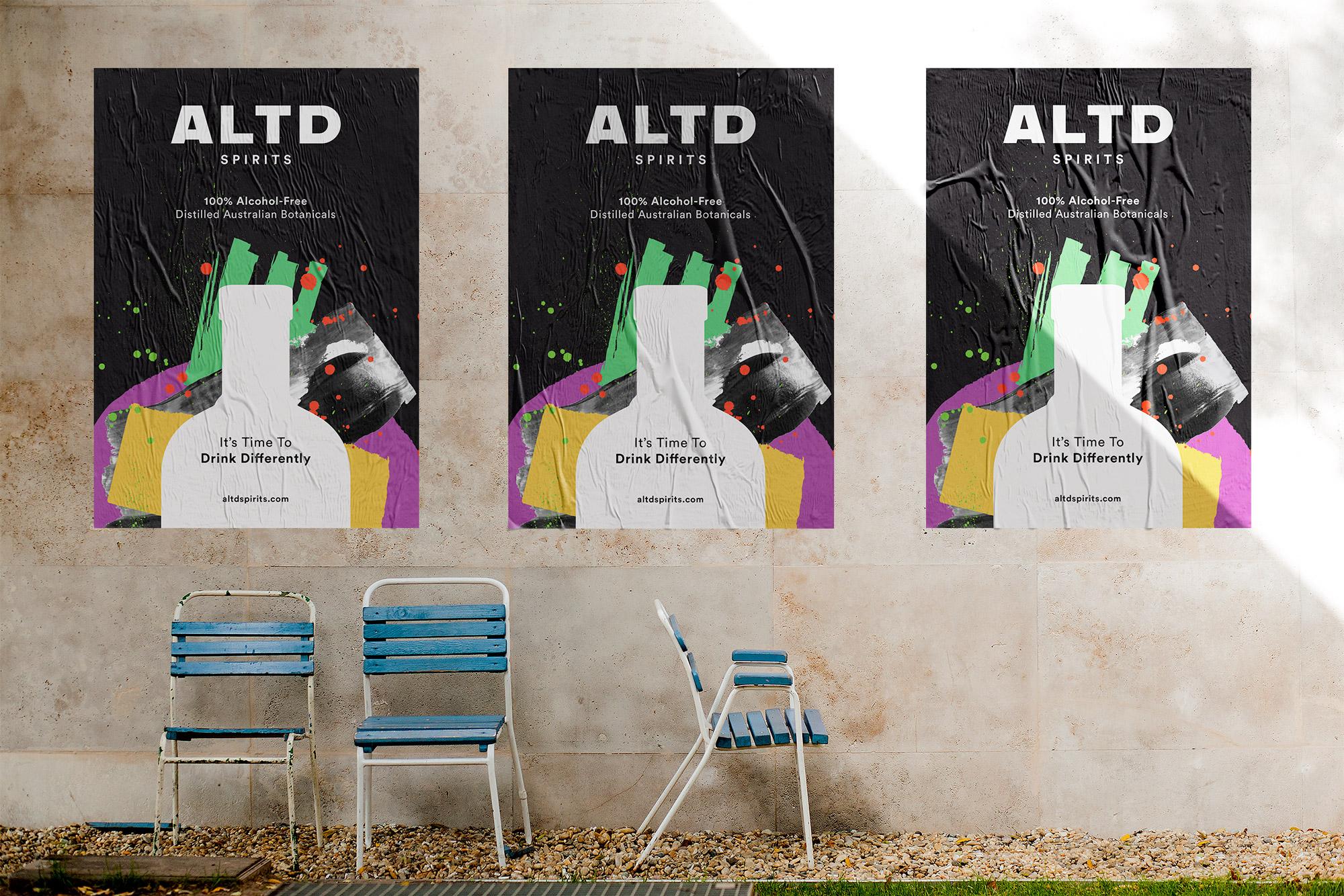 Nectar-&-Co-ALTD-Spirits-Out-Door-Poster.jpg