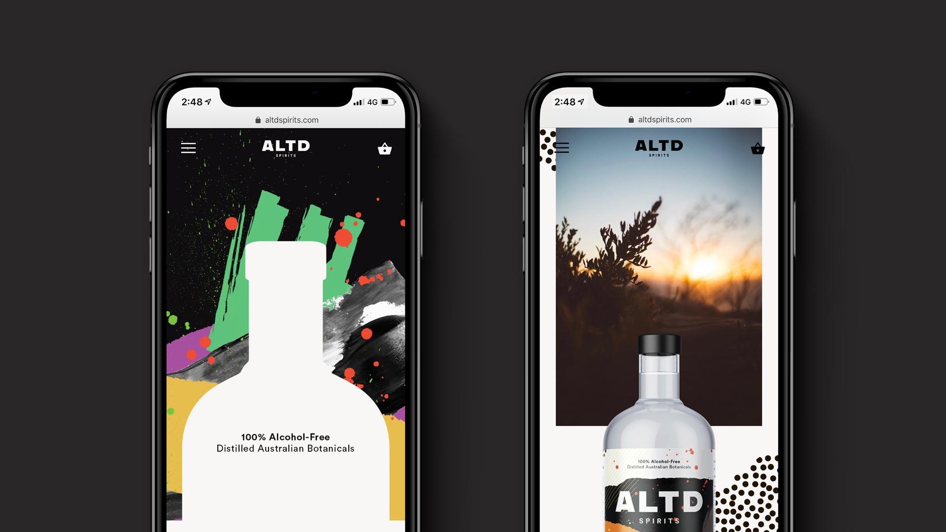 Nectar-&-Co-ALTD-Spirits-Mobile.jpg