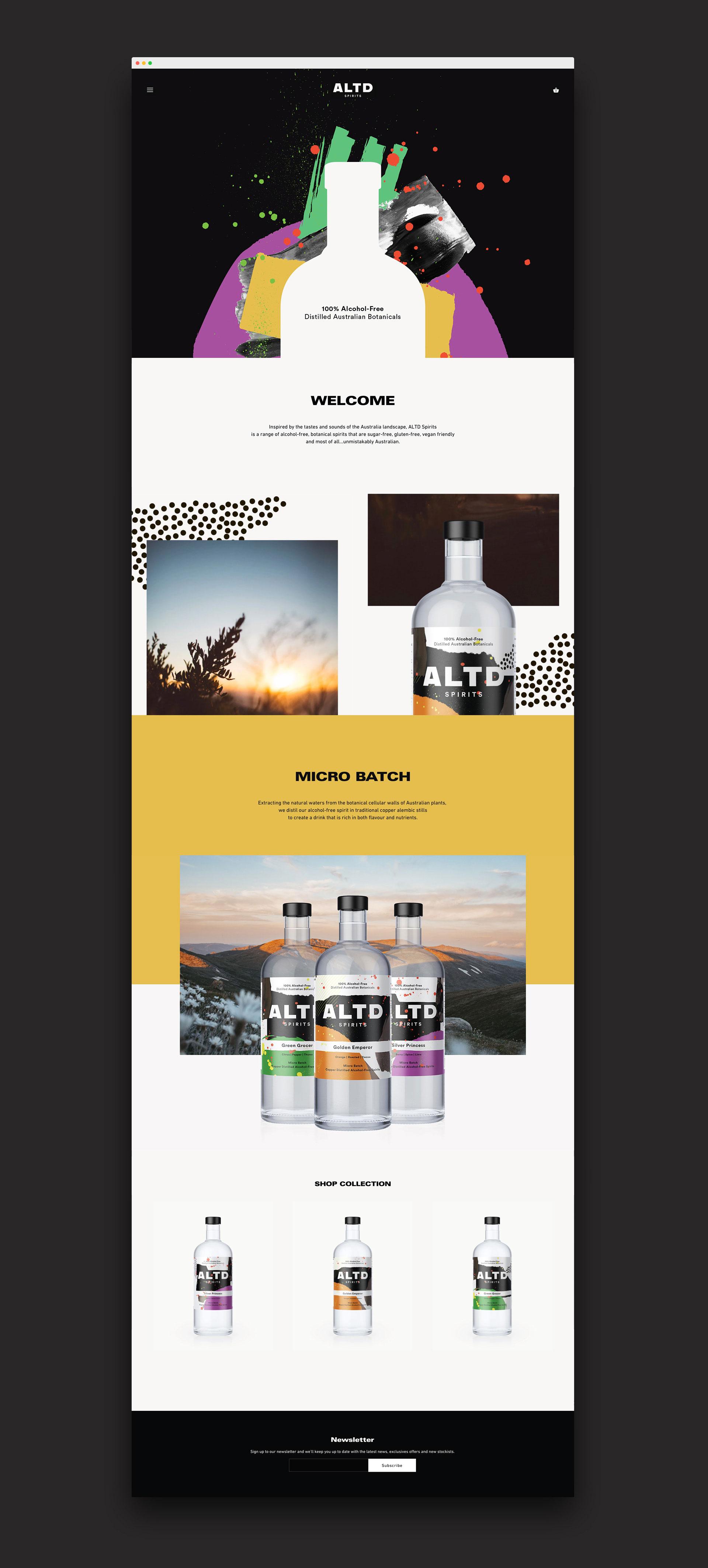 Nectar-&-Co-ALTD-Spirits-Website-Homepage-Full.jpg