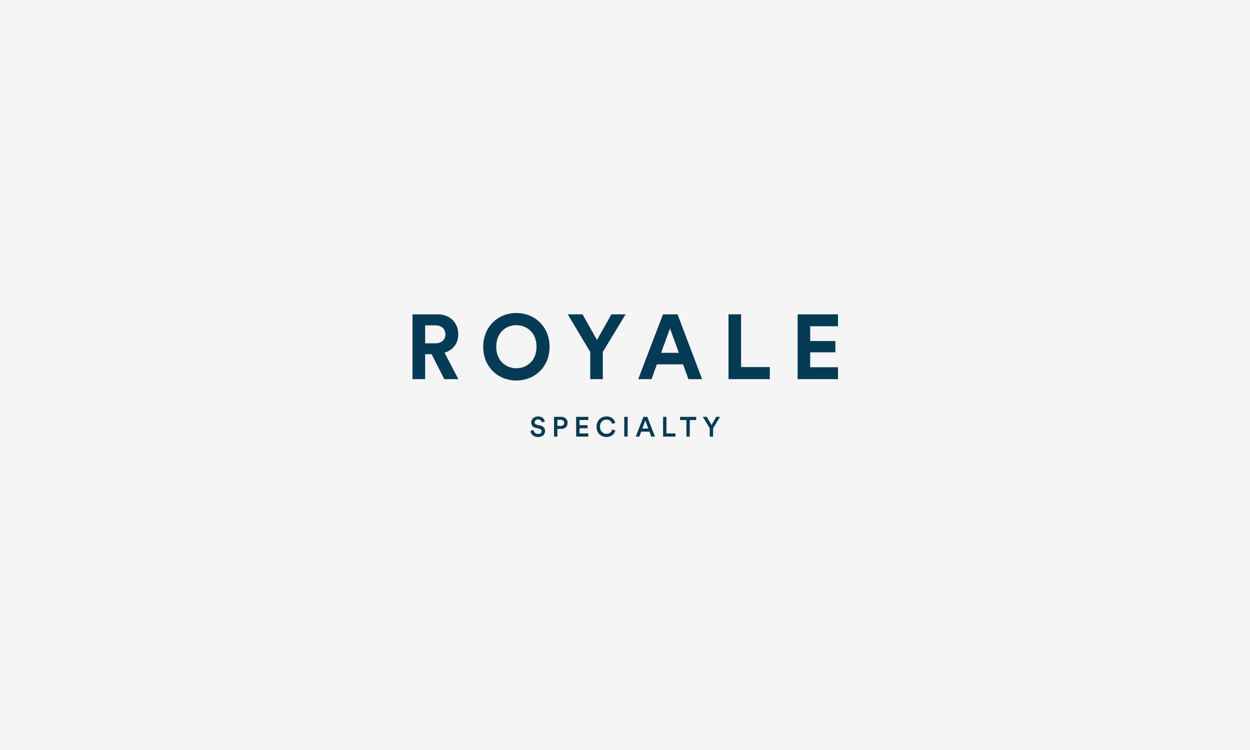 Nectar-&-Co-Royale-Specialty-Primary-Logo.jpg