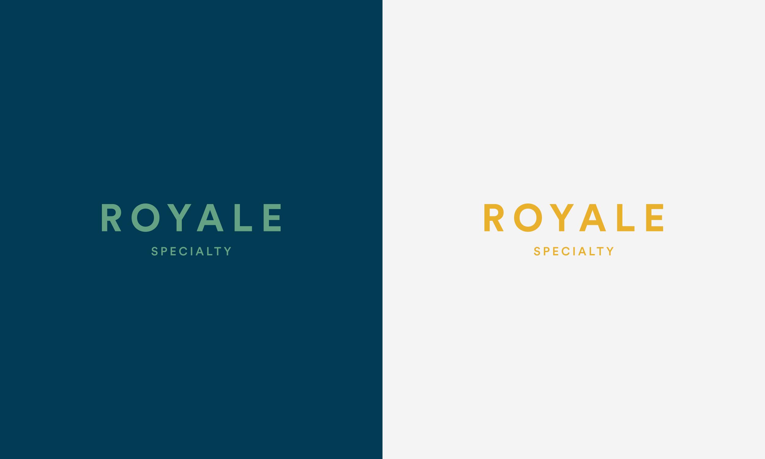 Nectar-&-Co-Royale-Specialty-Alternative-Logos.jpg
