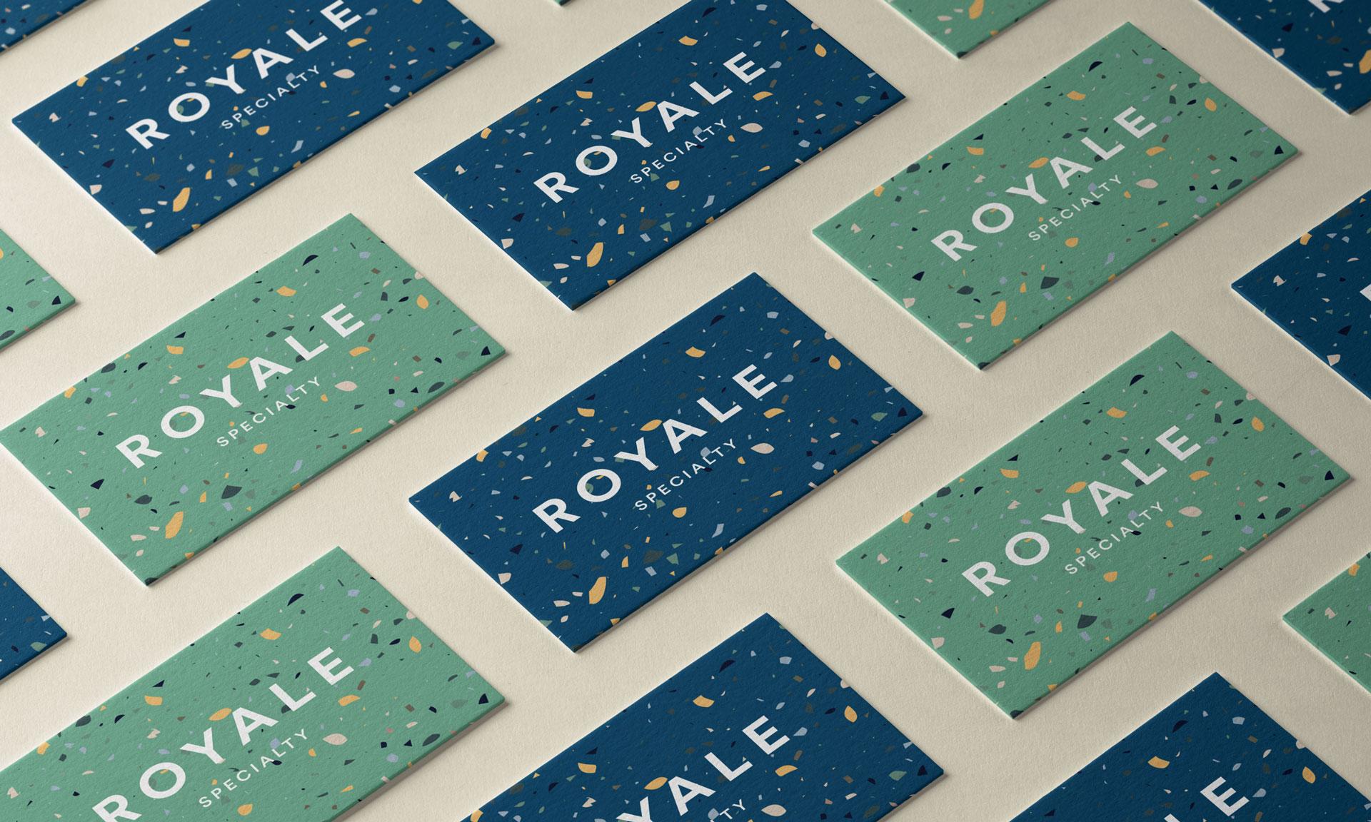 Nectar-&-Co-Royale Specialty Cafe Brand Design.jpg