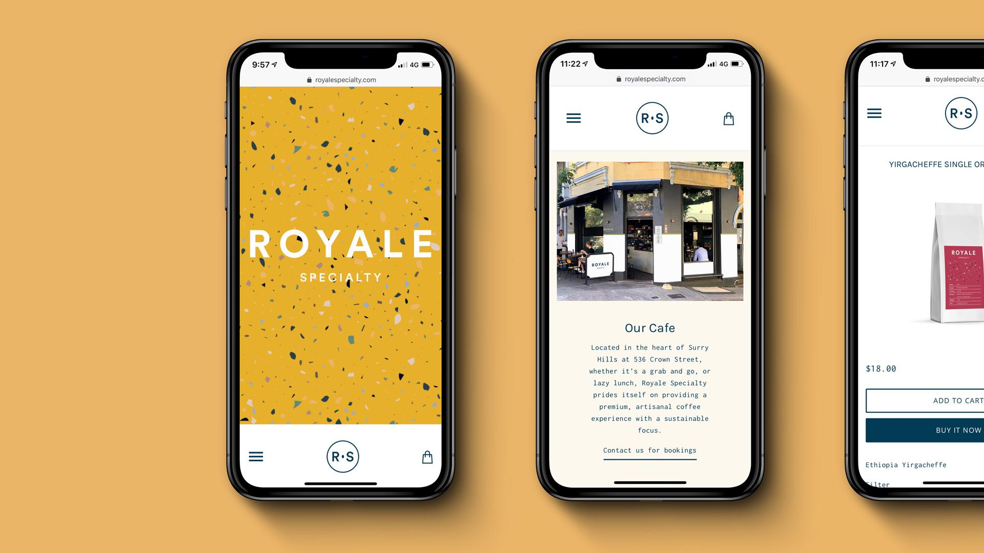 Nectar-&-Co-Royale-Specialty-Cafe-Shopify-Web-Design.jpg