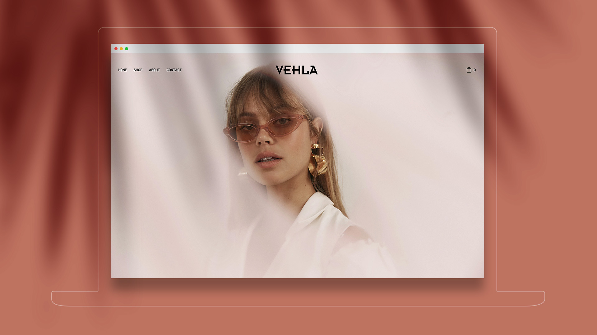 Nectar-&-Co-Vehla-Specs-Shopify Website Design.jpg