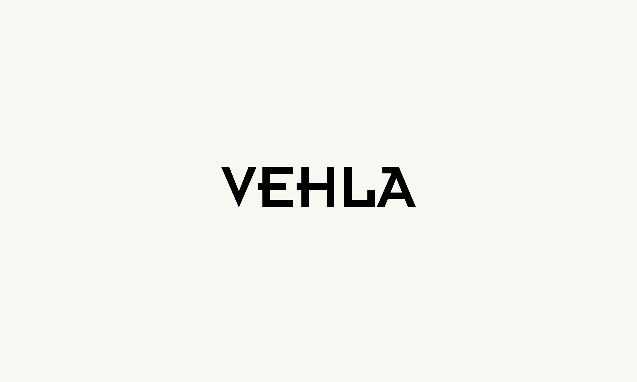 Nectar-&-Co-Vehla-Specs-Fashion-Logo Design.jpg