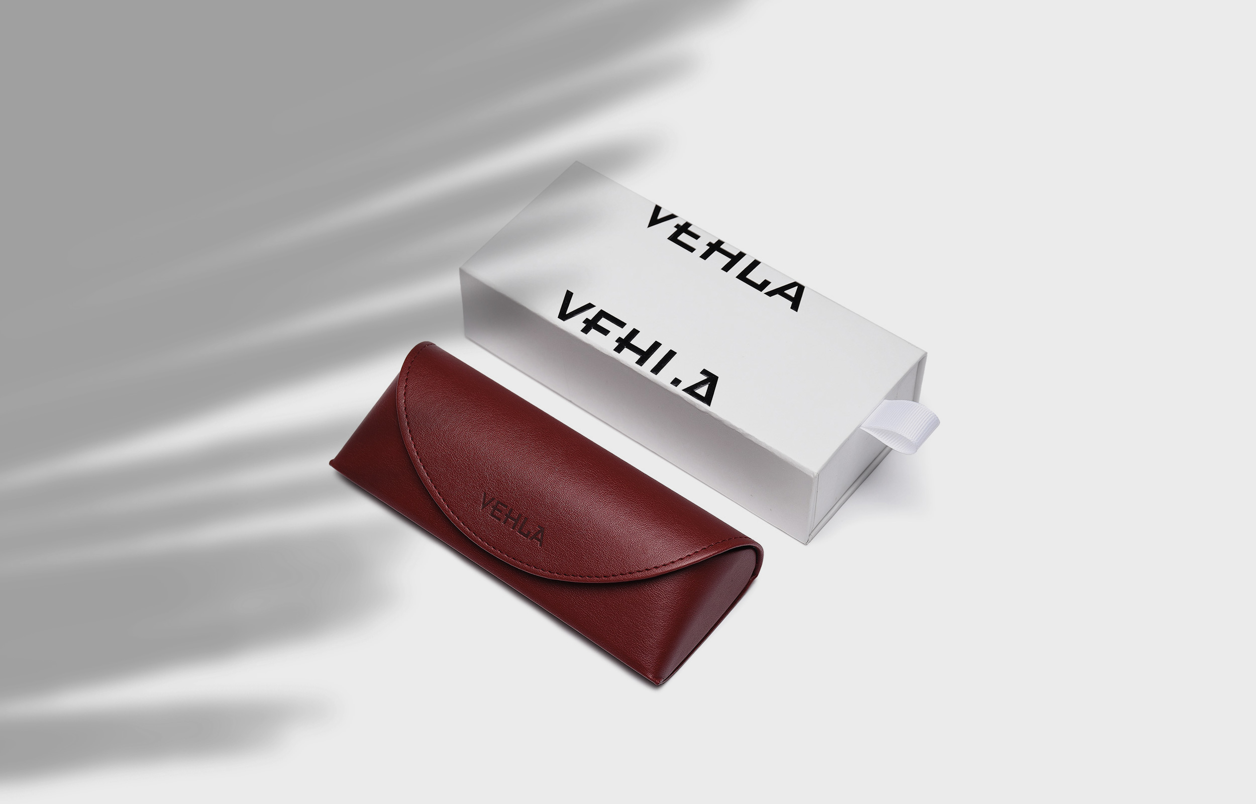 Nectar-&-Co-Vehla-Specs-Packaging Design Agency.jpg