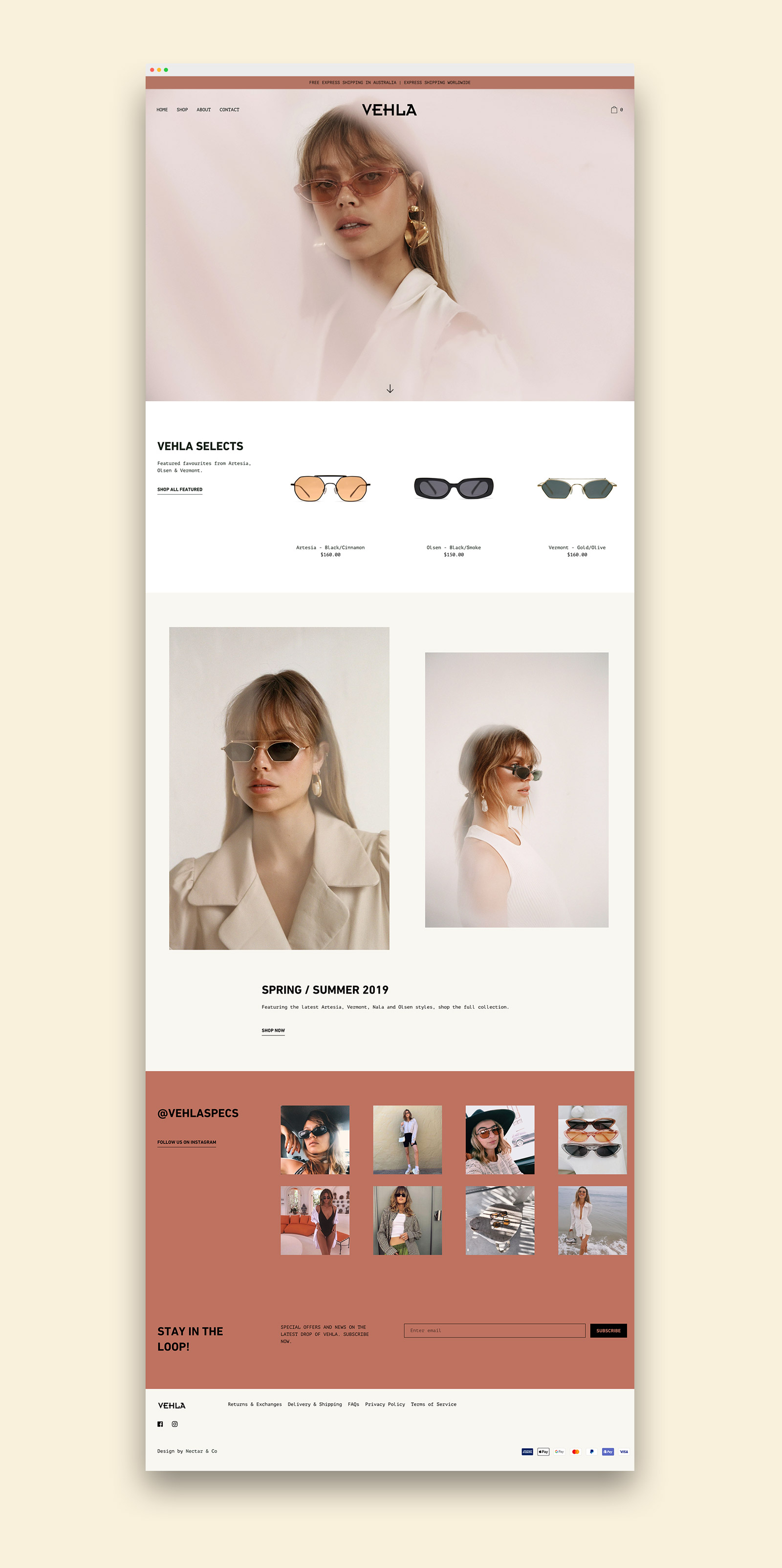 Nectar-&-Co-Vehla Specs Shopify Web Design Development Sydney.jpg