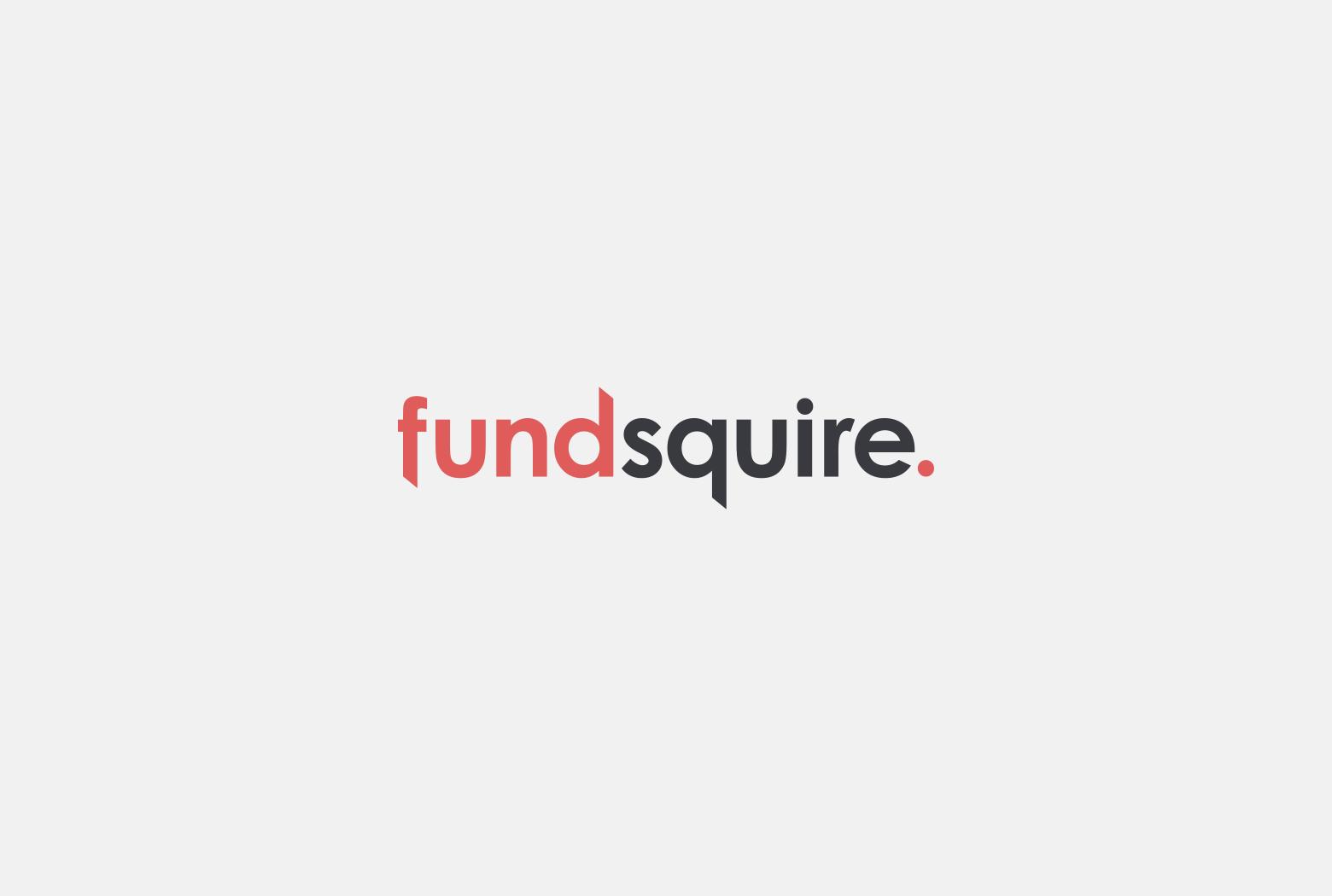 Nectar-&-Co-Fundsquire-Logo-Design.jpg
