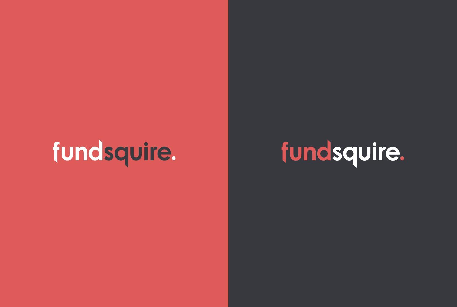 Nectar-&-Co-Fundsquire-Financial Services Branding Logo-Design.jpg