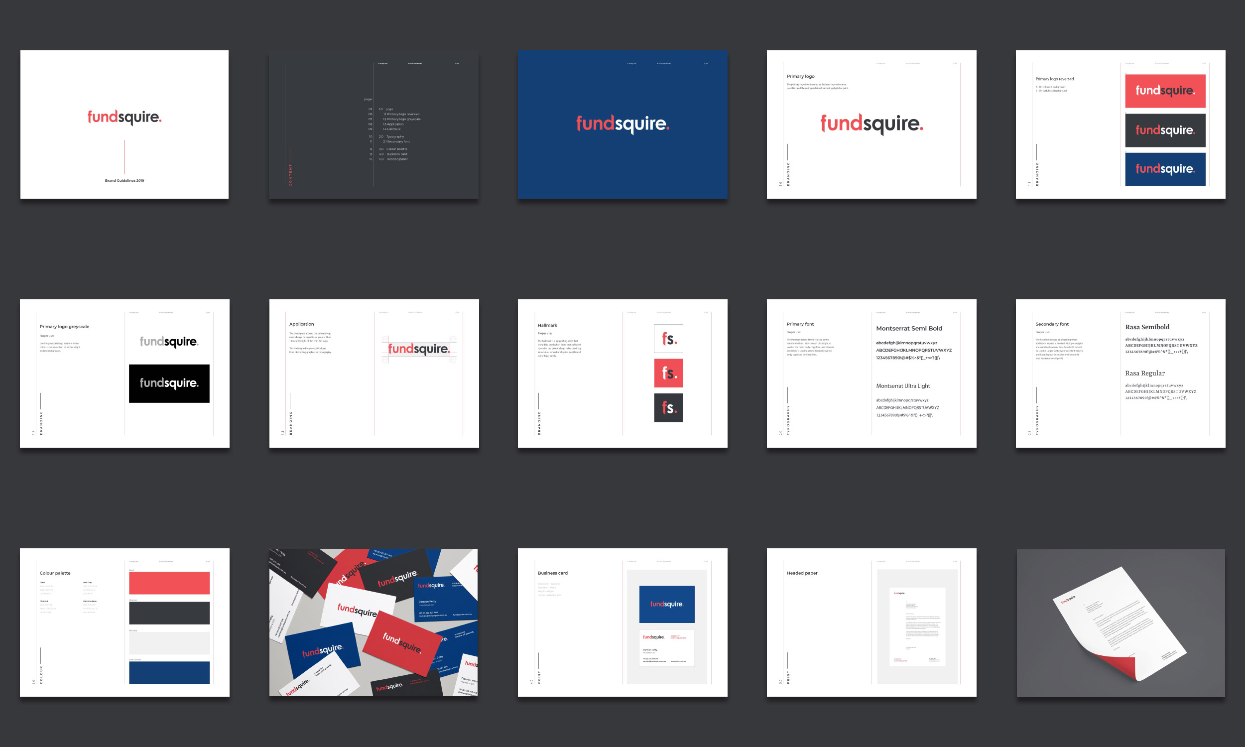 Nectar-&-Co-Fundsquire-Financial-Services-Brand-Strategy-Design-Sydney.jpg