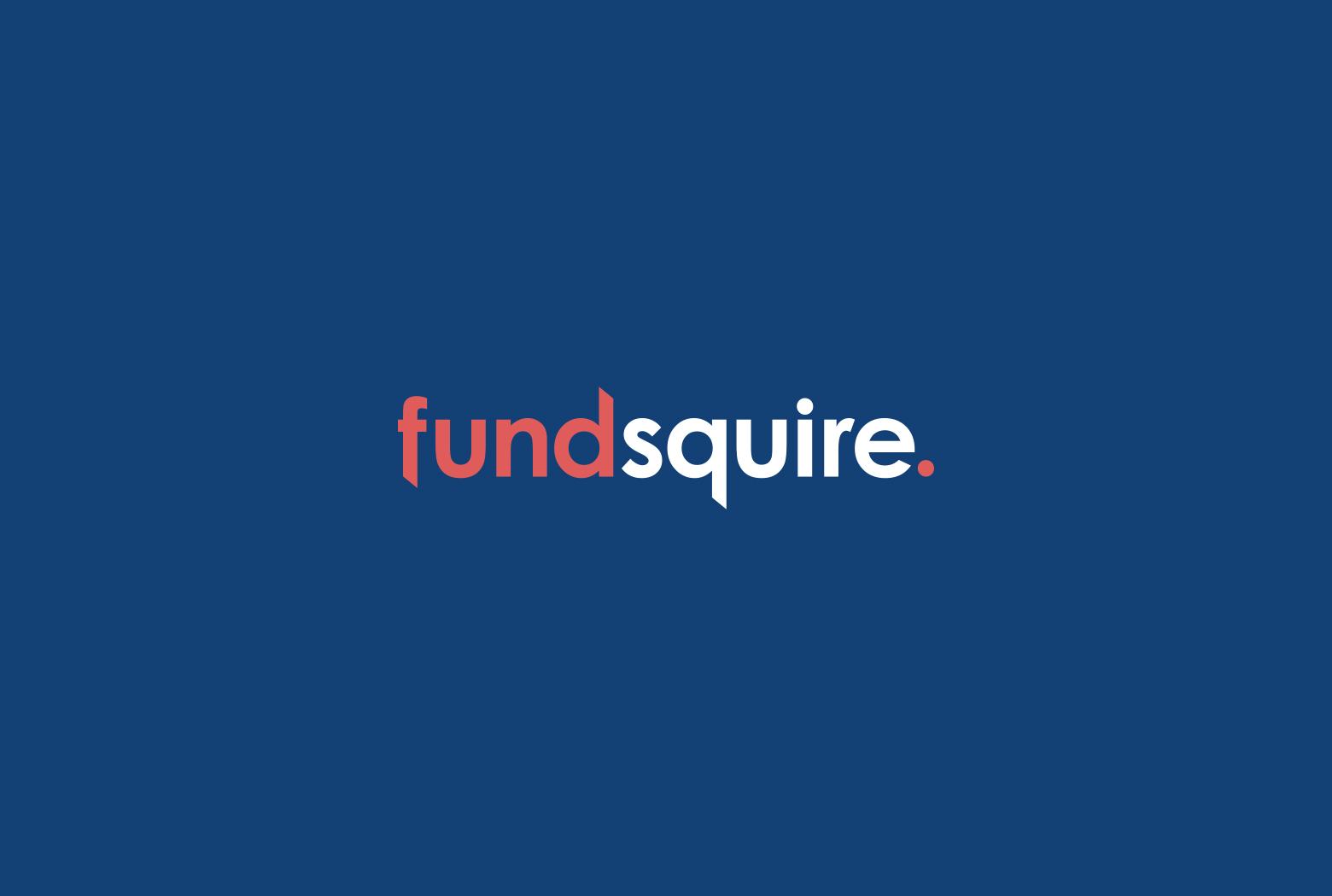 Nectar-&-Co-Fundsquire-Logo-Design-3.jpg