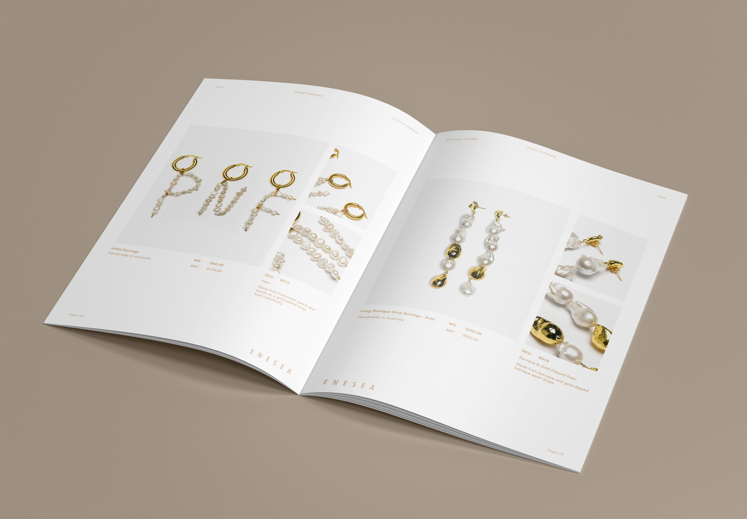 Nectar-&-Co-Enesea-Jewellery-Lookbook-Design-Internal-Pages-3.jpg