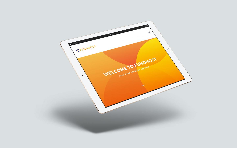 Nectar-and-Co_Portfolio-Fundhost-Financial-Services-Web-Design-&-Branding-6.jpg