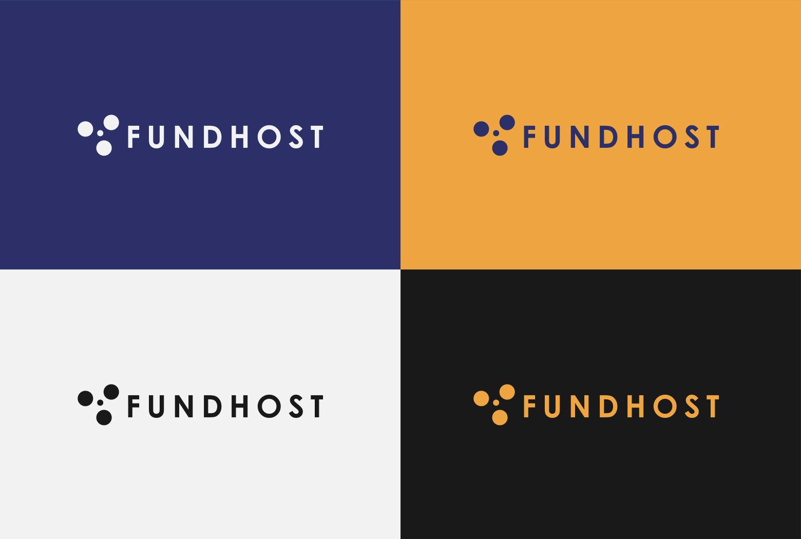Nectar-&-Co-Fundhost-Logo-Design-Variants.jpg