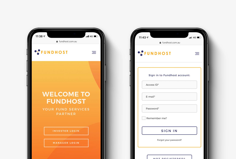 Nectar-&-Co-Fundhost-Investor-Dashboard-Design.jpg