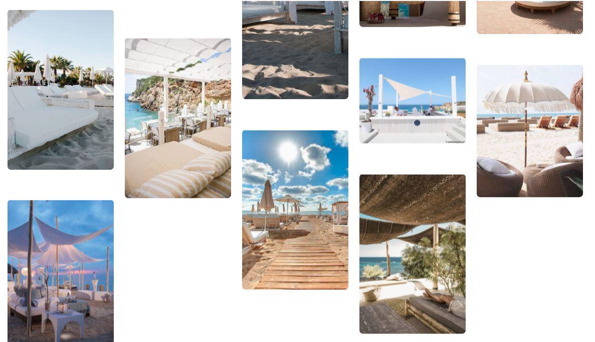beach club.JPG