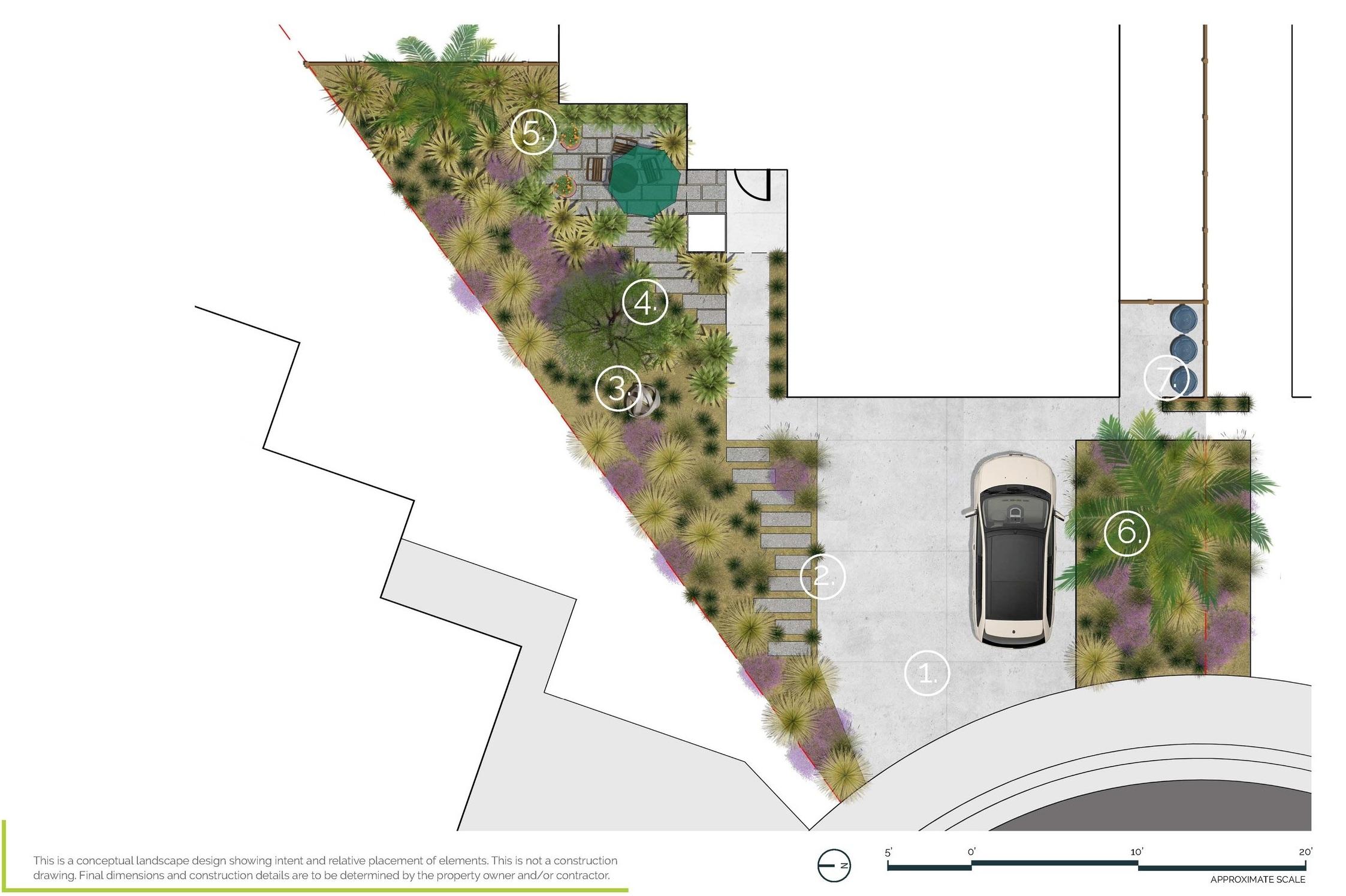 Clarke+Residence+Plan.jpg