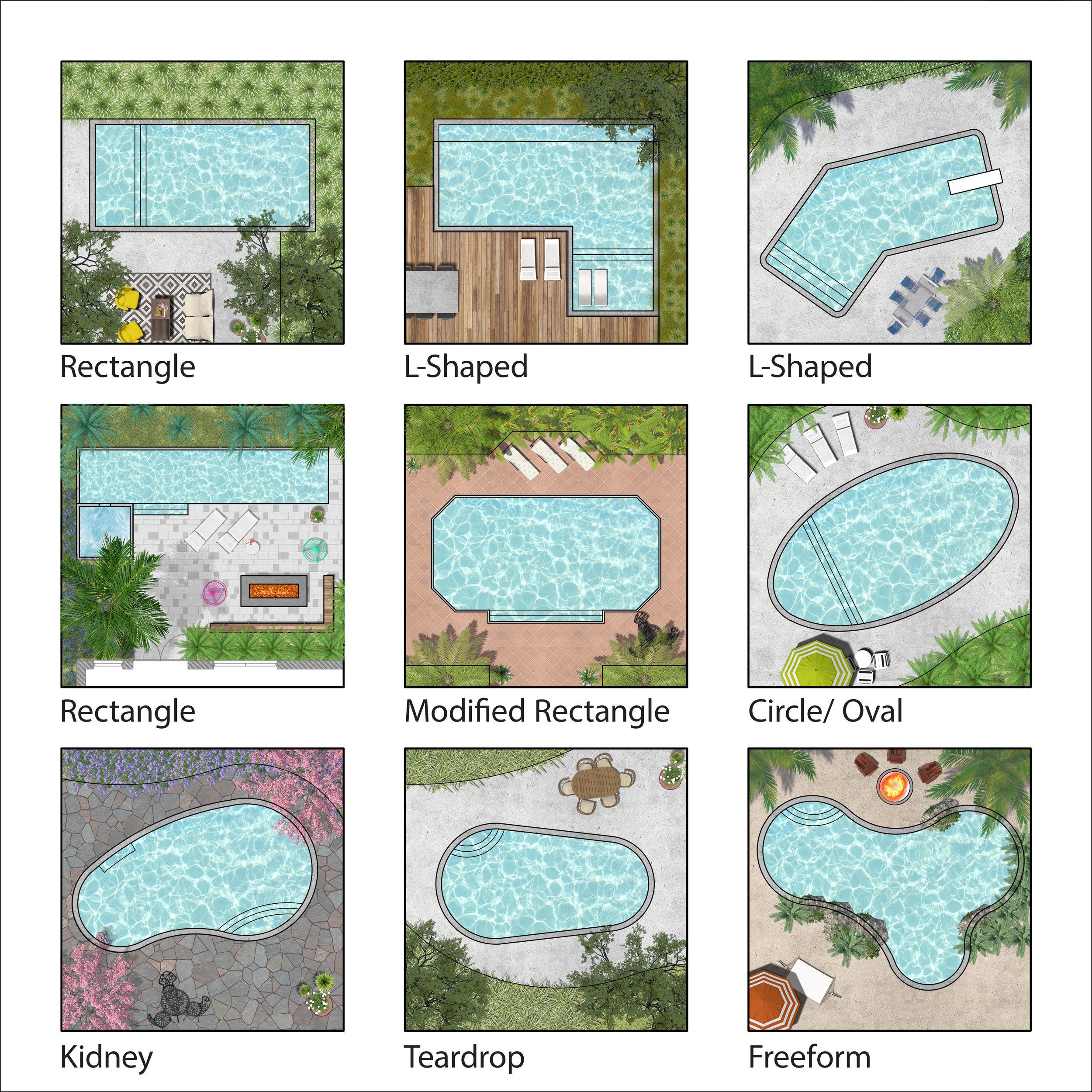 Pool Design Shape Options.jpg