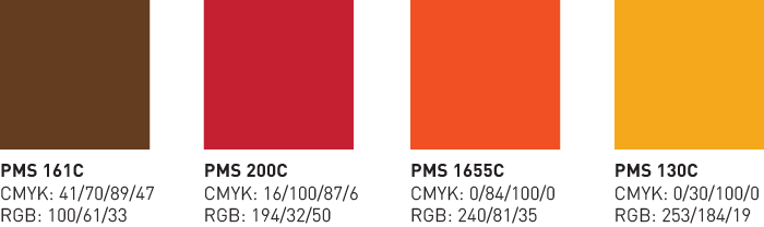 fireside colors row.png