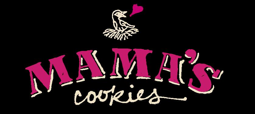 Mama Logo.png