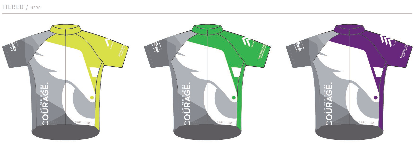courage jerseys 2.png
