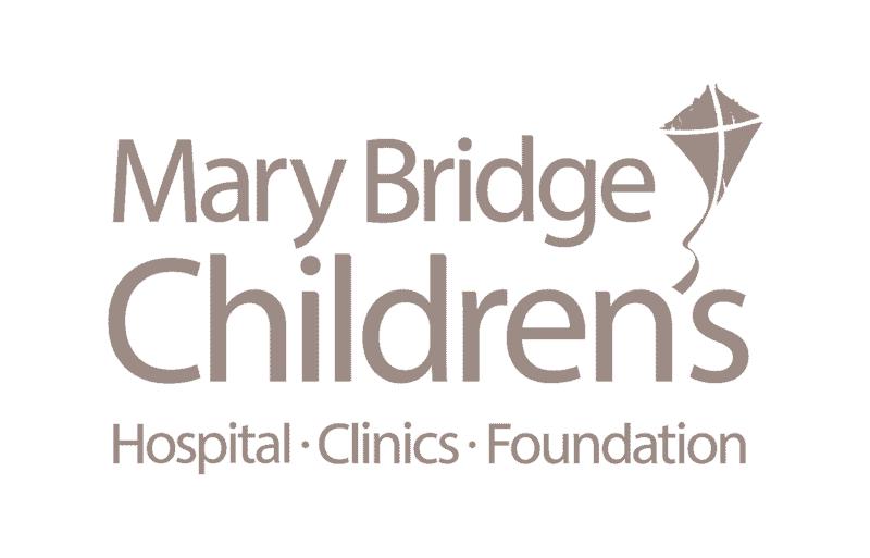 Mary Bridge Children's Hospital