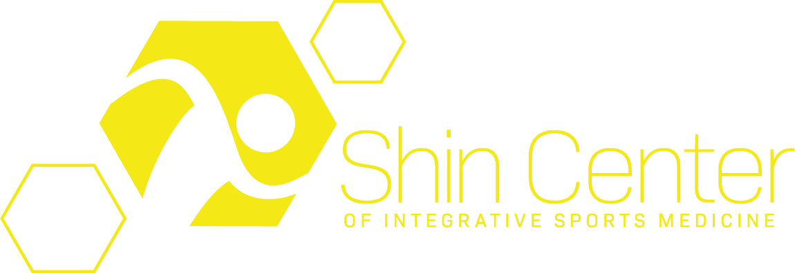 Shin Center Logo 2019 YELLOW (1).png