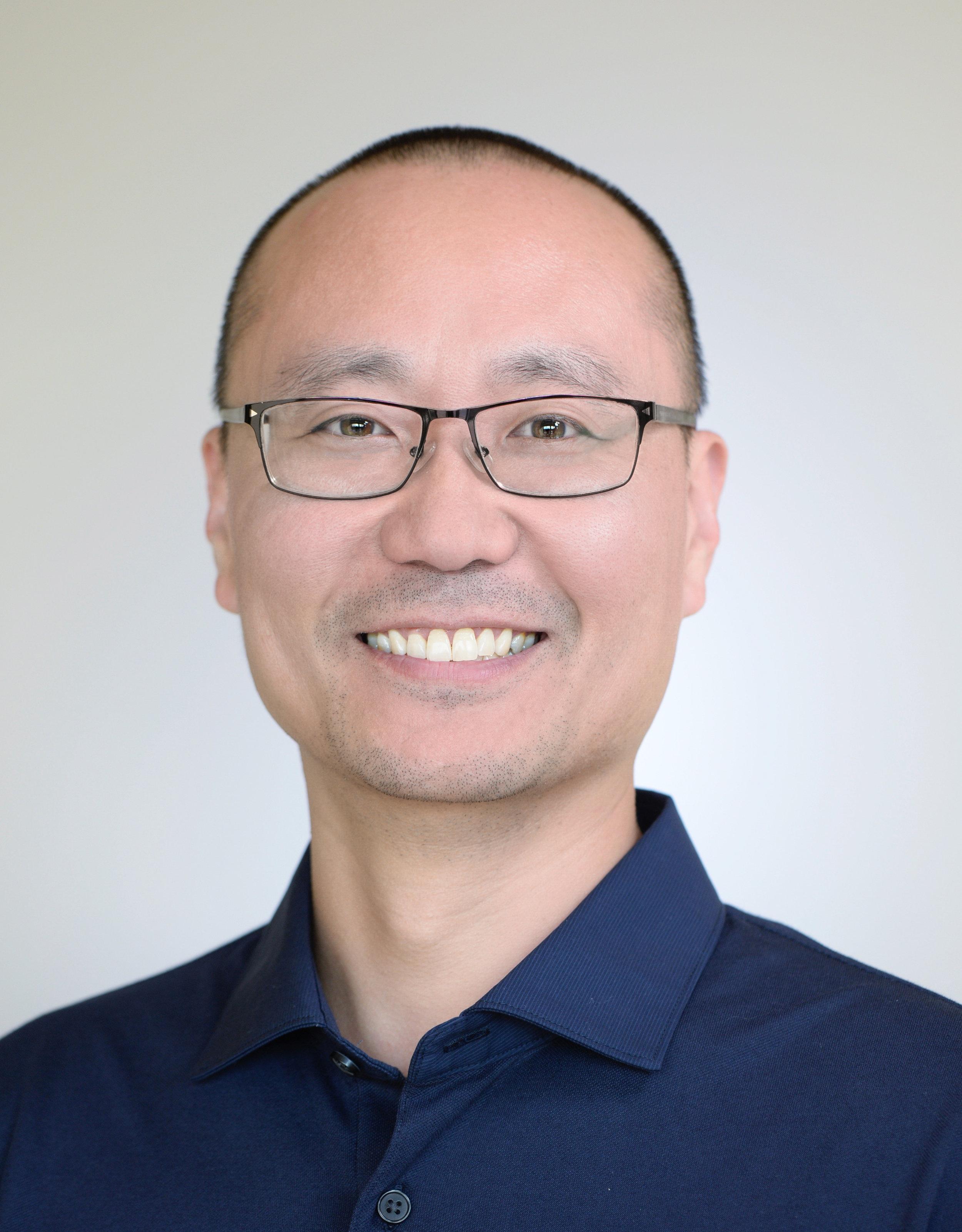 Dr. Shin Portrait (9_2018)-Retouched.jpg