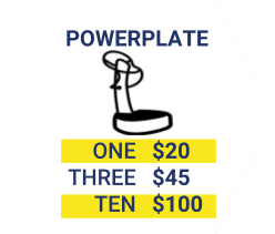 Powerplate.png