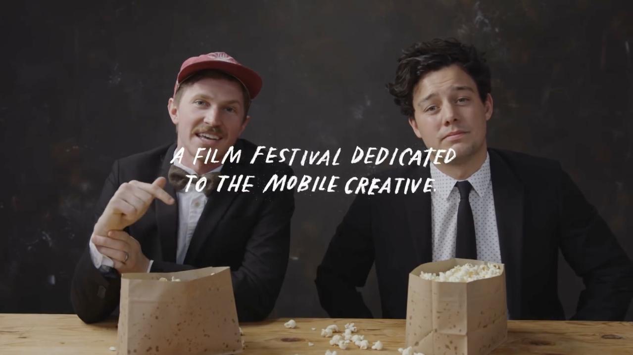 moment_invitational_film_festival_creators.png