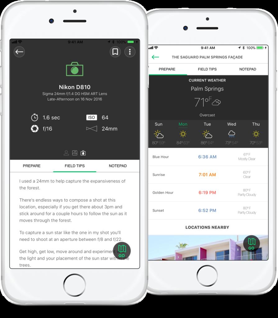 influencer-news-explorest-app.png