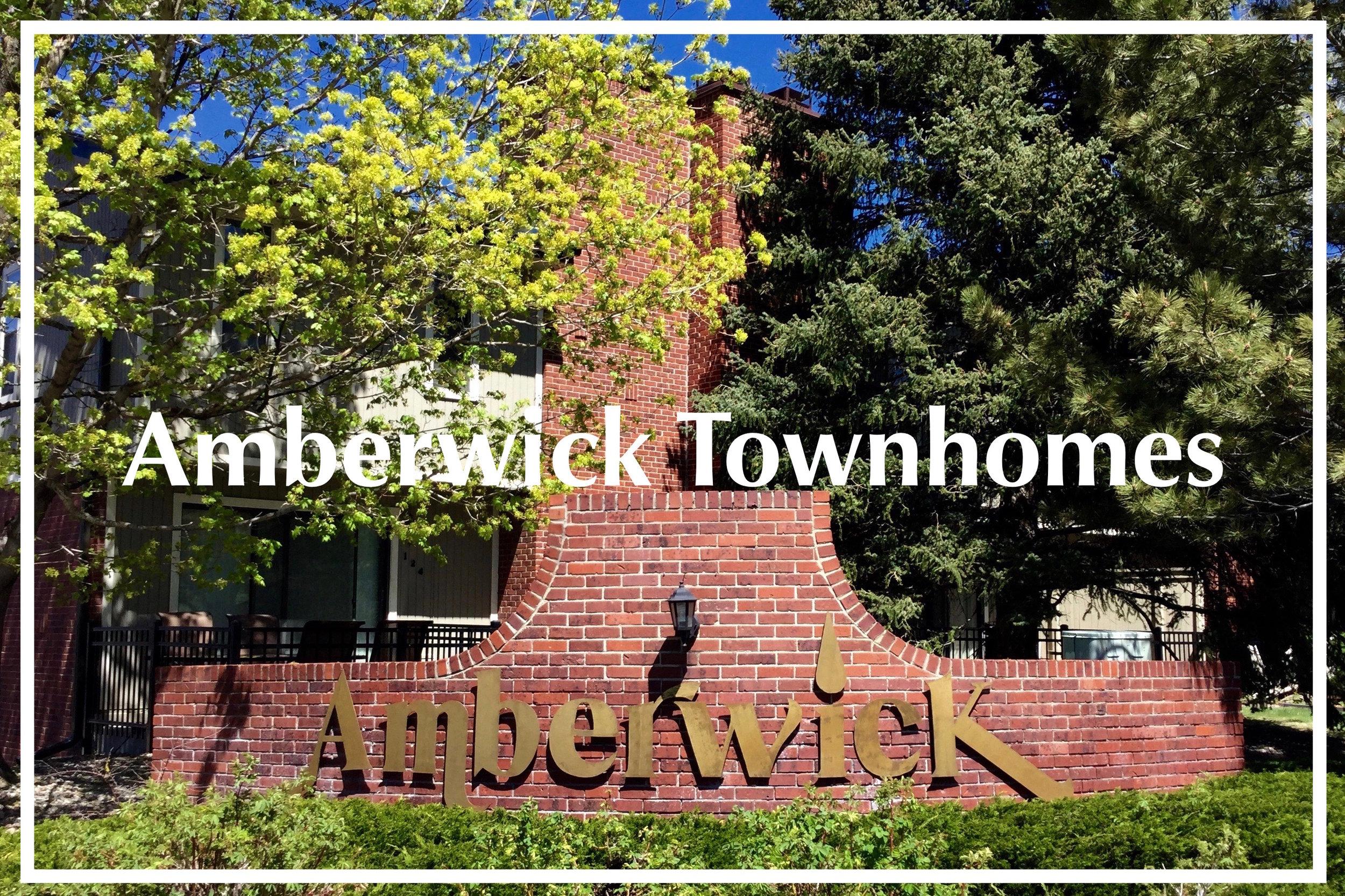 Amberwick Townhomes.jpg